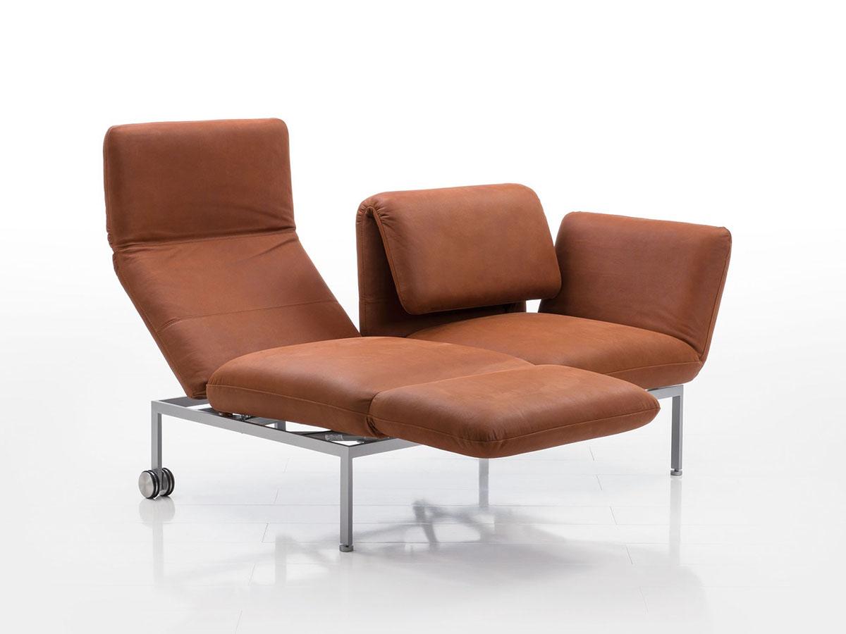 m belhalle bern ag m belhalle bern ag. Black Bedroom Furniture Sets. Home Design Ideas
